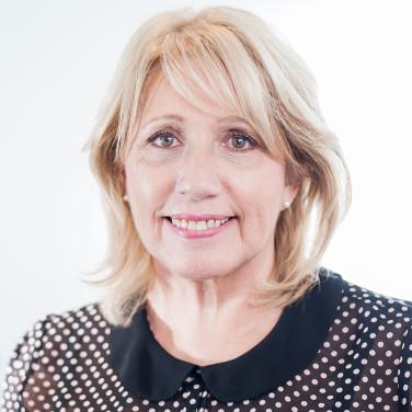 Julie Maryan