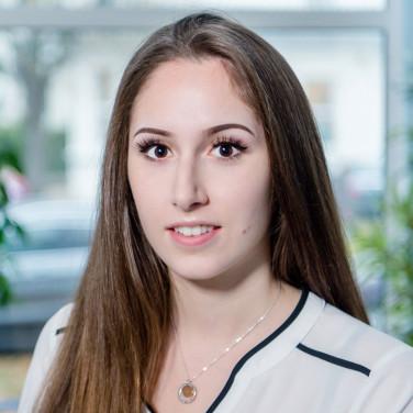Lauren Maclaren