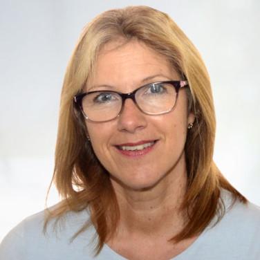 Maria Skipper