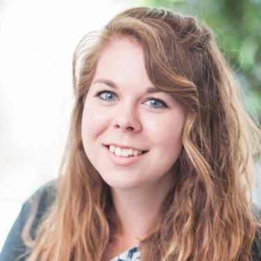Gemma Coates