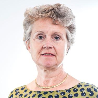 Claire Borsoi
