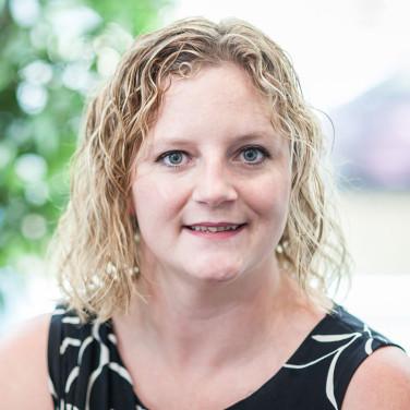 Kate Manser